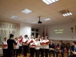 Bozicni koncert 2019