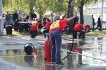 Gradsko natjecanje Jaska 2013 (7)