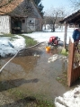 poplavljeni podrumi