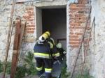 Vjezba Dragovanscak (5)