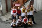 1_KUP_DVD_Petrovina_130