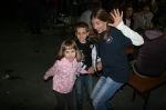 1_KUP_DVD_Petrovina_244