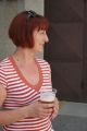 2 KUP DVD Petrovina (17)