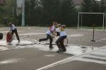 Gradsko natjecanje Ceglji (6)