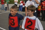 Gradsko natjecanje Ceglji (8)