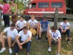 KUP Jurovski Brod 18_82012 (2)