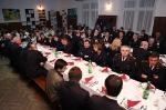 120 skupstina Petrovina (22 of 154)