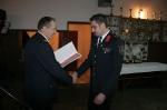 2013_2_16_Skupstina (14)