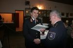 2013_2_16_Skupstina (15)