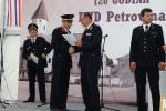 DVD Petrovina 120 god proslava (150 of 297)