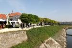 Vukovar Ilok (68 of 197)