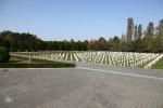 Vukovar Ilok (95 of 197)
