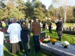 Svi sveti 2014 Petrovina (2)