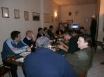 DVD Pirovac u Petrovini (6)