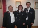 Skupstina Petrovina VZG i Pirovac (6)