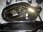 Primopredaja instrumenata 17_11_2013 (9)