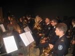Pirovac koncert (2 of 38)
