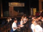 Novi Vinodolski susret POH (10)