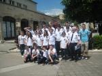 Novi Vinodolski susret POH (18)