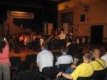Novi Vinodolski susret POH (42)