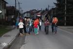 Fasnik Petrovina 04_03_2014 (11 of 60)