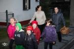 Fasnik Petrovina 04_03_2014 (12 of 60)