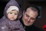 Fasnik Petrovina 04_03_2014 (15 of 60)