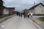 Fasnik Petrovina 04_03_2014 (3 of 60)