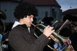 Fasnik Petrovina 04_03_2014 (46 of 60)