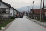 Fasnik Petrovina 04_03_2014 (7 of 60)