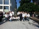 Gjuro spomenik (2)