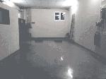 Uređenje garažnog prostora 2020